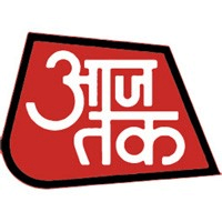 Watch Aaj Tak Live TV Online For Free