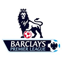 Watch Barclays Premier League Live TV Online For Free