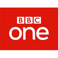 Watch BBC One Live TV Online For Free