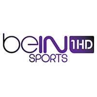 Watch beIN Sports 1 France Live TV Online For Free