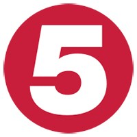 Watch Channel 5 Live TV Online For Free