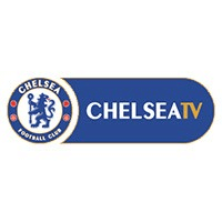Watch Chelsea TV Live TV Online For Free