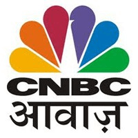Watch CNBC Awaaz Live TV Online For Free