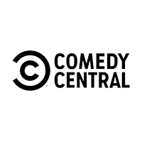 Watch Comedy Central Live TV Online For Free