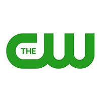 Watch CW TV Live TV Online For Free