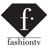 Watch Fashion TV Live TV Online For Free