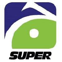 Watch Geo Super Live TV Online For Free