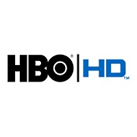 Watch HBO HD Live TV Online For Free