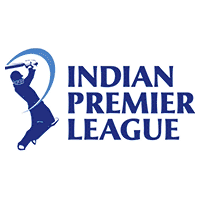 Watch IPL 2017 Live TV Online For Free