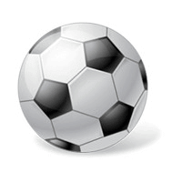 Watch Live Football Live TV Online For Free