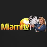 Watch Miami TV Live TV Online For Free