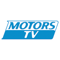 Watch Motors TV Live TV Online For Free