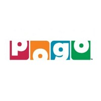 Watch POGO Live TV Online For Free