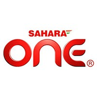 Watch Sahara One Live TV Online For Free
