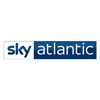 Watch Sky Atlantic Live TV Online For Free