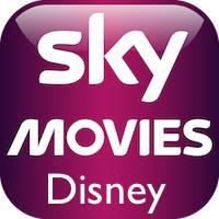 Watch Sky Movies Disney Live TV Online For Free