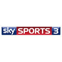 Watch Sky Sports 3 Live TV Online For Free