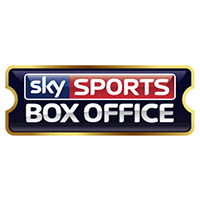 Watch Sky Sports Box Office Live TV Online For Free