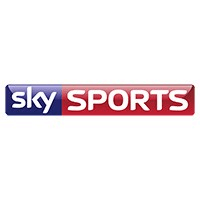 Watch Sky Sports Football Live TV Online For Free