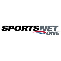 Watch Sportsnet ONE Live TV Online For Free