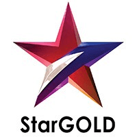 Watch Star Gold Live TV Online For Free