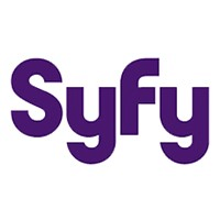 Watch Syfy Live TV Online For Free