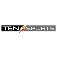 Watch Ten Sports Live TV Online For Free