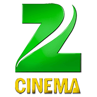 Watch Zee Cinema Live TV Online For Free