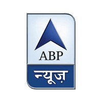 Watch ABP News Live TV Online For Free