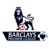 Watch Barclays Premier League Live TV Online For Free