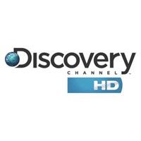 Watch Discovery HD Live TV Online For Free
