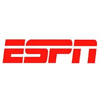 Watch ESPN Live TV Online For Free