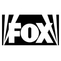 Watch FOX Live TV Online For Free