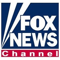 Watch Fox News Live TV Online For Free