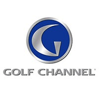 Watch Golf Channel Live TV Online For Free