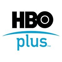 Watch HBO Plus Live TV Online For Free
