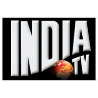 Watch India TV Live TV Online For Free