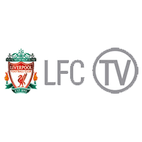 Watch LFCTV Live TV Online For Free