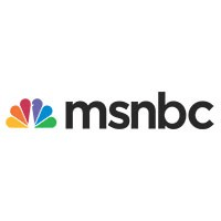 Watch MSNBC Live TV Online For Free