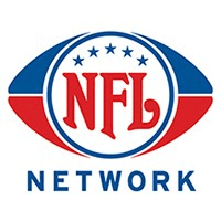 Watch NFL Network Live TV Online For Free