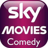 Watch Sky Movies Comedy Live TV Online For Free