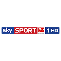 Watch Sky Sport Bundesliga 1 Live TV Online For Free