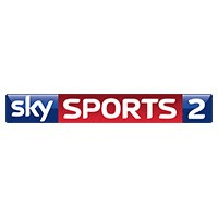 Watch Sky Sports 2 Live TV Online For Free