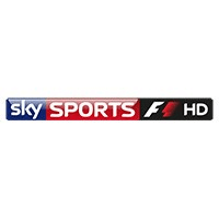 Watch Sky Sports F1 Live TV Online For Free