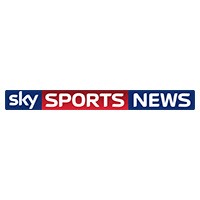 Watch Sky Sports News Live TV Online For Free