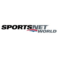 Watch Sportsnet World Live TV Online For Free