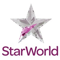 Watch Star World Live TV Online For Free