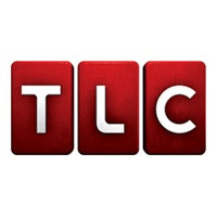 Watch TLC Live TV Online For Free
