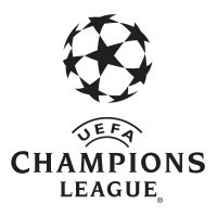 Watch UEFA Champions League Live TV Online For Free