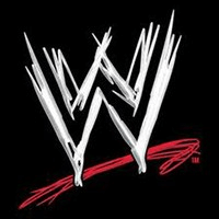 Watch WWE TV Live TV Online For Free